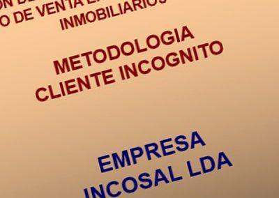Incosal