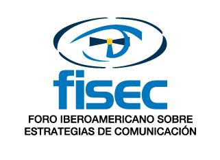 FISEC Foro Iberoamericano sobre Estrategias de Comunicación