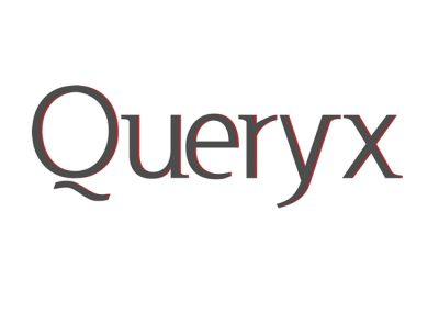 Queryx Chile