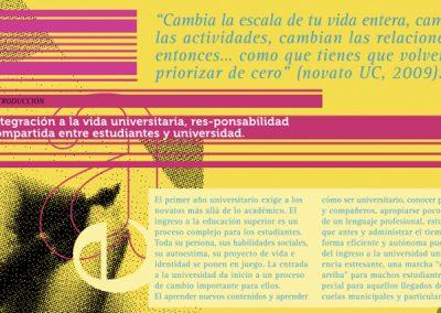 Brochure Comunidad Depoprtes UC