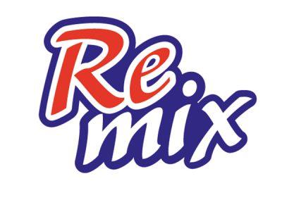 Marca Remix