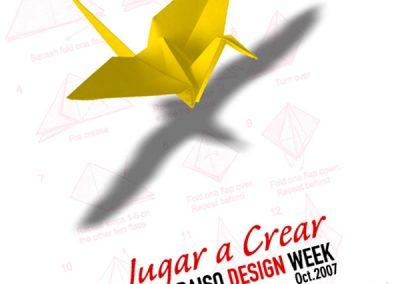 Valparaíso Design Week