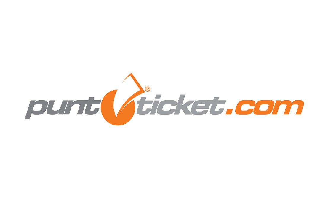 Punto Ticket