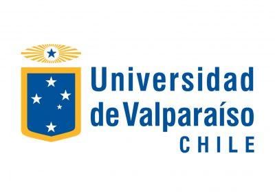 universidad de valparaiso