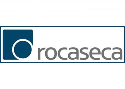 Rocaseca